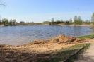 Pūpolu ūdenskrātuves tīrīšana un gājēju celiņu ierīkošana_75