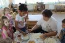 Pankūku nedēļa bērnudārzā_11