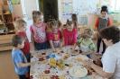 Pankūku nedēļa bērnudārzā_12
