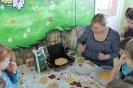 Pankūku nedēļa bērnudārzā_14