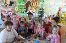 Pankūku nedēļa bērnudārzā_21