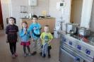 Pankūku nedēļa bērnudārzā_23