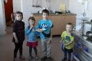 Pankūku nedēļa bērnudārzā_25