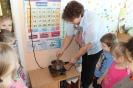 Pankūku nedēļa bērnudārzā_4