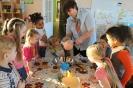 Pankūku nedēļa bērnudārzā_6