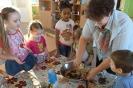 Pankūku nedēļa bērnudārzā_7
