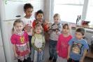 Pankūku nedēļa bērnudārzā_9