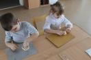 Raibā nedēļa bērnudārzā_11
