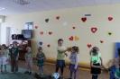 Raibā nedēļa bērnudārzā_12