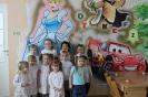 Raibā nedēļa bērnudārzā_13