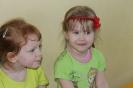 Raibā nedēļa bērnudārzā_15