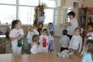 Raibā nedēļa bērnudārzā_16