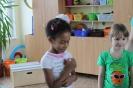 Raibā nedēļa bērnudārzā_17