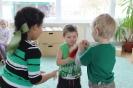 Raibā nedēļa bērnudārzā_21