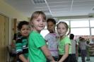 Raibā nedēļa bērnudārzā_25