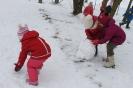 Raibā nedēļa bērnudārzā_28