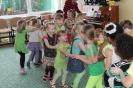 Raibā nedēļa bērnudārzā_32
