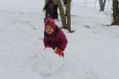 Raibā nedēļa bērnudārzā_33