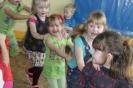 Raibā nedēļa bērnudārzā_36