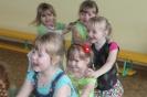 Raibā nedēļa bērnudārzā_38