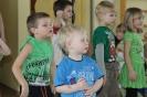 Raibā nedēļa bērnudārzā_41