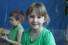 Raibā nedēļa bērnudārzā_45
