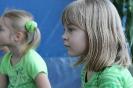 Raibā nedēļa bērnudārzā_47