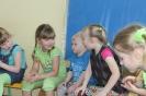 Raibā nedēļa bērnudārzā_48