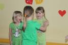 Raibā nedēļa bērnudārzā_4