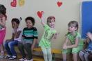 Raibā nedēļa bērnudārzā_50