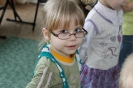 Raibā nedēļa bērnudārzā_6