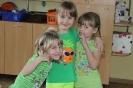 Raibā nedēļa bērnudārzā_7