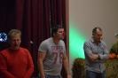 RAŽAS SVĒTKI Ozolaines TN 30.09.2016._122