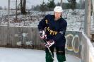 Ritiņu hokeja laukuma un jaunas sezonas atklāšana_16