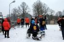 Ritiņu hokeja laukuma un jaunas sezonas atklāšana_19