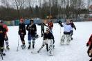 Ritiņu hokeja laukuma un jaunas sezonas atklāšana_20