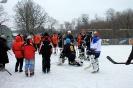 Ritiņu hokeja laukuma un jaunas sezonas atklāšana_26