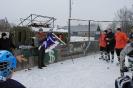 Ritiņu hokeja laukuma un jaunas sezonas atklāšana_28