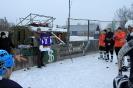 Ritiņu hokeja laukuma un jaunas sezonas atklāšana_29