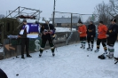 Ritiņu hokeja laukuma un jaunas sezonas atklāšana_31