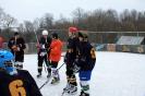 Ritiņu hokeja laukuma un jaunas sezonas atklāšana_32