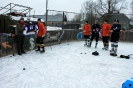 Ritiņu hokeja laukuma un jaunas sezonas atklāšana_43