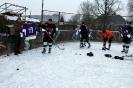 Ritiņu hokeja laukuma un jaunas sezonas atklāšana_47