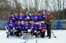 Ritiņu hokeja laukuma un jaunas sezonas atklāšana_51