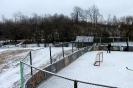 Ritiņu hokeja laukuma un jaunas sezonas atklāšana_7