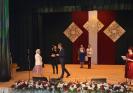 Rēzeknes novada augstākā apbalvojuma – Atzinības raksta pasniegšana 15.11.2019. _3