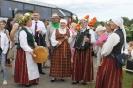 Rēzeknes novada diena 15.07.2017._132