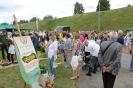 Rēzeknes novada diena 15.07.2017._134