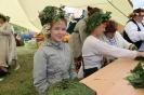 Rēzeknes novada diena 15.07.2017._141