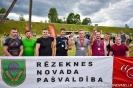 Rēzeknes novada diena 15.07.2017._15
